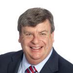 Dr John Golding