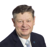 Stephen Krouzecky